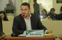 CMBV aprova taxa diferenciada de iluminação pública para moradores de baixa renda