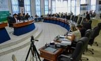 Com três emendas, vereadores de Boa Vista aprovam planejamento municipal até 2021