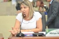 Criada comissão para analisar e reestruturar o Regimento Interno da Câmara de Boa Vista