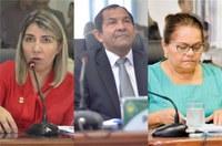 Criada comissão para discutir solução para retorno fechado em trecho urbano da BR-174