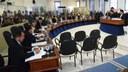Em 1º turno, Câmara aprova projeto que dispõe sobre a leitura bíblica nas escolas