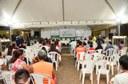Em sessão da Câmara no Caimbé, moradores reclamam de 'prostituição a céu aberto'