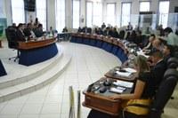 Fiscalização eletrônica no trânsito será discutida na Câmara de Boa Vista, nessa quarta