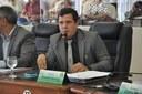 FORNECIMENTO DE INTERNET. Vereador pede que comissão do consumidor acione empresas.