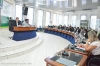 Impactos da 'emenda do teto dos gastos públicos' para o SUS serão discutidos na CMBV amanhã