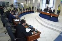 Mobilidade urbana e políticas para a segurança pública serão discutidos na Câmara