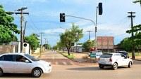 Prefeitura esclarece sobre multas em radares de avanço de semáforo depois das 22h