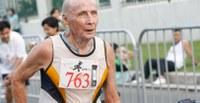 Projeto de Vavá que isenta idosos de pagar inscrição de competições esportivas é aprovado