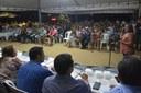 Sessão itinerante da Câmara de Boa Vista ouvirá os moradores dos bairros Araceli e São Bento