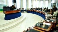 Situação atual dos imigrantes venezuelanos será debatida em audiência da Câmara de Boa Vista