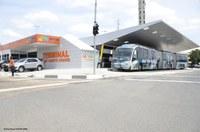Terminal Luiz Canuto Chaves é reinaugurado com a presença de vereadores