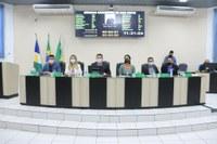 Vereadores aprovam  Agência Municipal do Empreendedorismo e Fomento