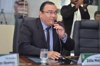 Vereadores aprovam criação do Conselho e Fundo Municipal dos Direitos das Pessoas com Deficiência