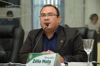 Vereadores aprovam reajuste de salário dos servidores municipais e da gratificação de professores