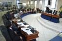 Vereadores de Boa Vista aprovam 14 Projetos de Lei