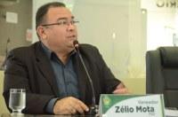 Vereadores de Boa Vista aprovam alteração na Lei Orgânica do Município