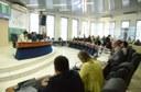 Vereadores de Boa Vista aprovam diretrizes orçamentárias para 2019 e entram em recesso parlamentar