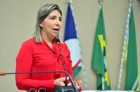 Vereadores de Boa Vista aprovam em 1º turno a criação do Dia Municipal do Diácono