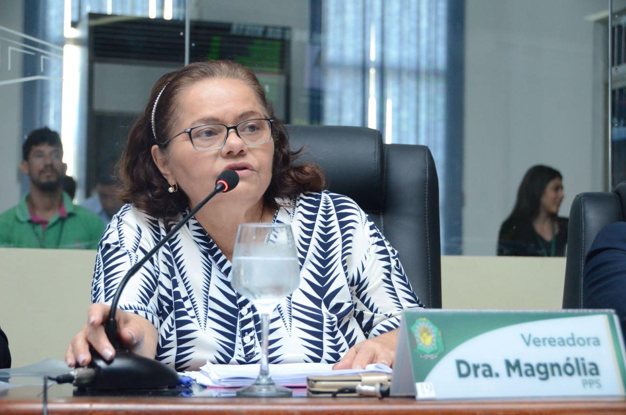 Vereadores de Boa Vista aprovam isenção a doador de medula óssea em concursos e seletivos municipais