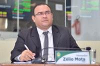 Vereadores de Boa Vista aprovam mudanças no Código Tributário Municipal
