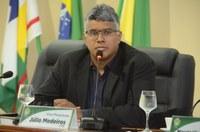Vereadores de Boa Vista aprovam nomes para as ruas B e S, no Cidade Satélite
