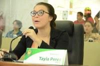 Vereadores de Boa Vista aprovam o Dia Municipal do Feirante