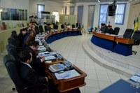 Vereadores de Boa Vista aprovam orçamento municipal para 2018 com uma emenda