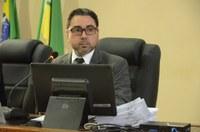 Vereadores de Boa Vista aprovam redução do prazo para tornar entidades de utilidade pública