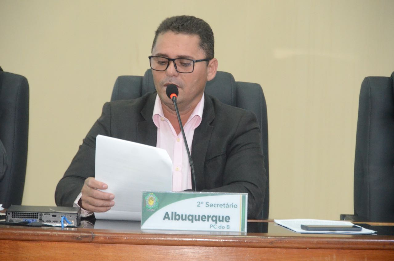 Vereadores de Boa Vista aprovam Semana do Empreendedorismo nas escolas municipais