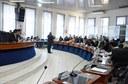 Vereadores de Boa Vista aprovam três Projetos de Lei em 1º turno