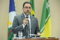 Vereadores de Boa Vista aprovam urgência a projetos da Prefeitura