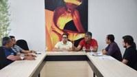 Vereadores e comunidades terapêuticas discutem emenda aprovada na Câmara de Boa Vista