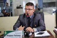 Vereadores rejeitam parecer contrário a PL que quer restringir o 'narguilé' em Boa Vista