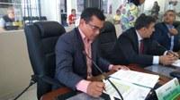 Projeto de Lei institui mês de combate às drogas em Boa Vista
