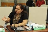 Selo de atendimento ao idoso e Programa Gravidez Segura são aprovados na Câmara