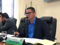 Vereador propõe campanhas  para prevenção ao uso de drogas  entre   crianças